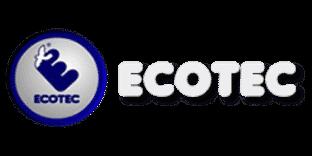 Ecotec Sardegna